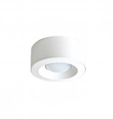 DOWNLIGHT LED 1400 SOBREPONER DOMO