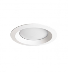 DOWNLIGHT LED 3600 DOMO
