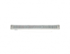 Lampara de emergencia 90 LED´s