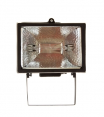 Reflector de Quarzo (500W)